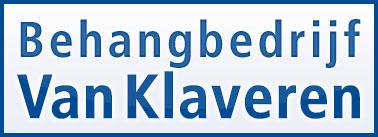Behangbedrijf Van Klaveren